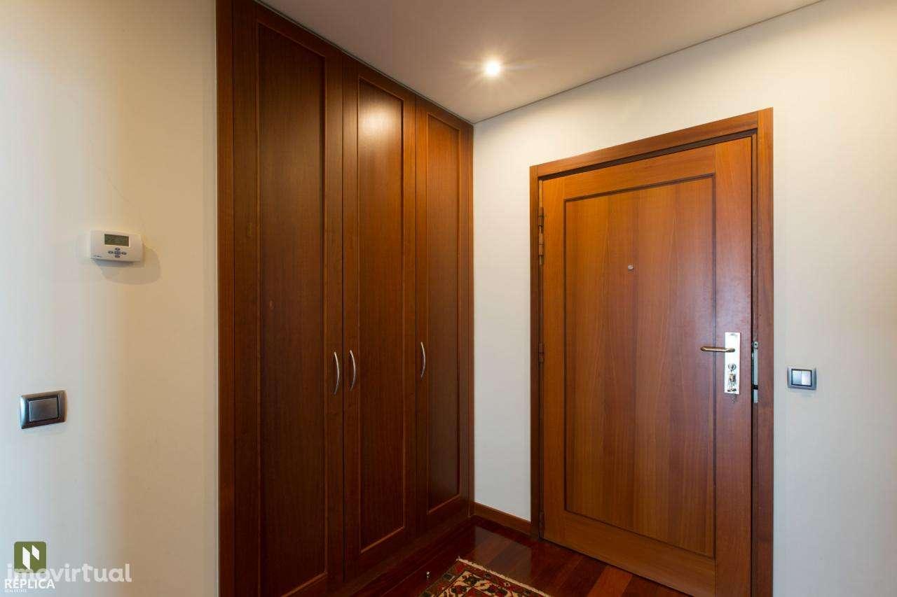 Apartamento para comprar, Matosinhos e Leça da Palmeira, Matosinhos, Porto - Foto 21