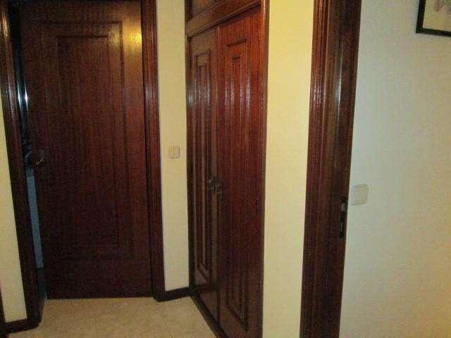 Apartamento para arrendar, Santa Marinha e São Pedro da Afurada, Porto - Foto 10