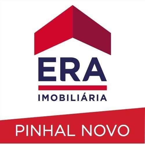 Agência Imobiliária: ERA Pinhal Novo