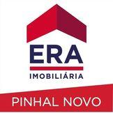 Real Estate Developers: ERA Pinhal Novo - Pinhal Novo, Palmela, Setúbal