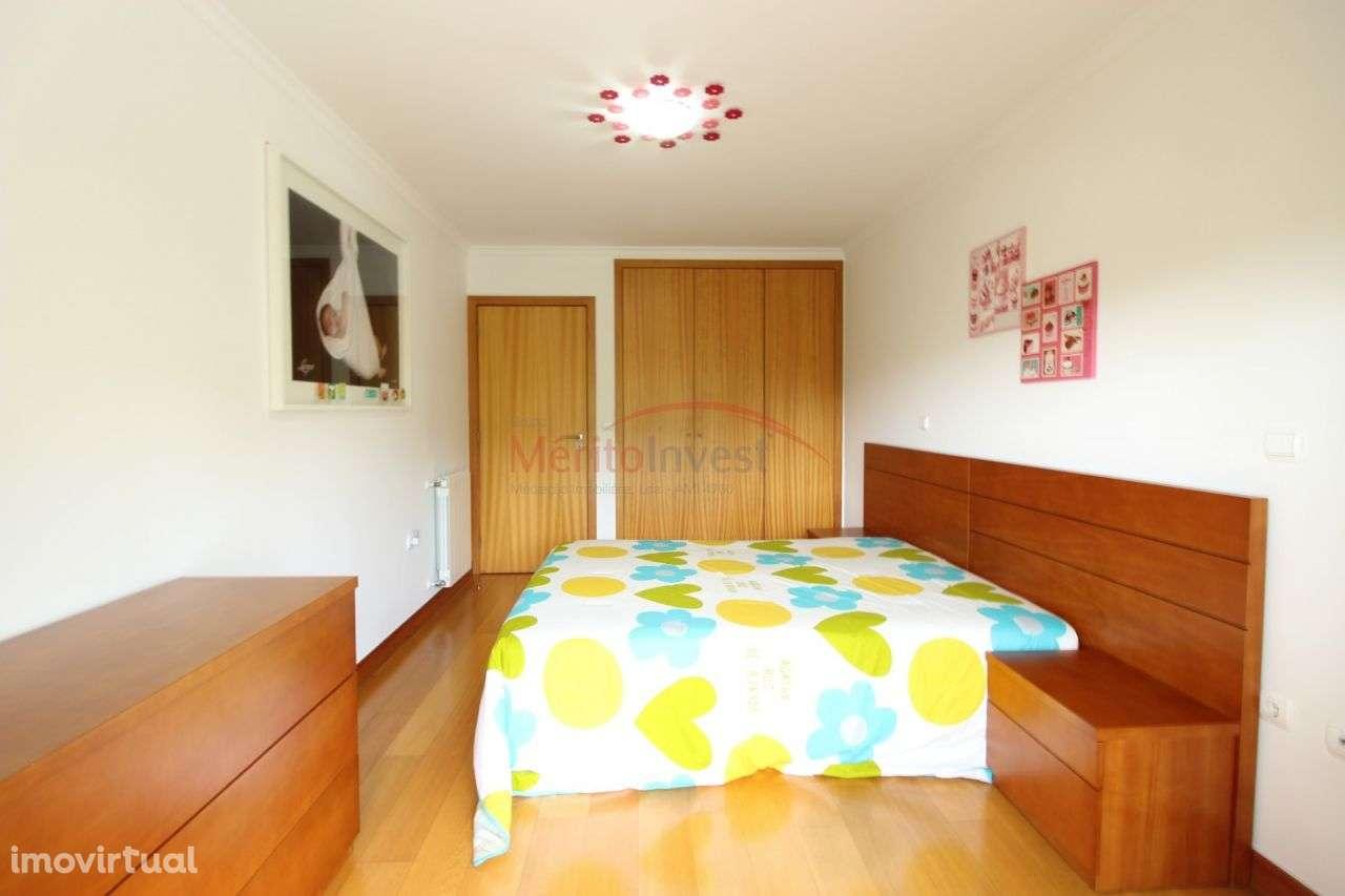 Apartamento para comprar, Creixomil, Braga - Foto 12