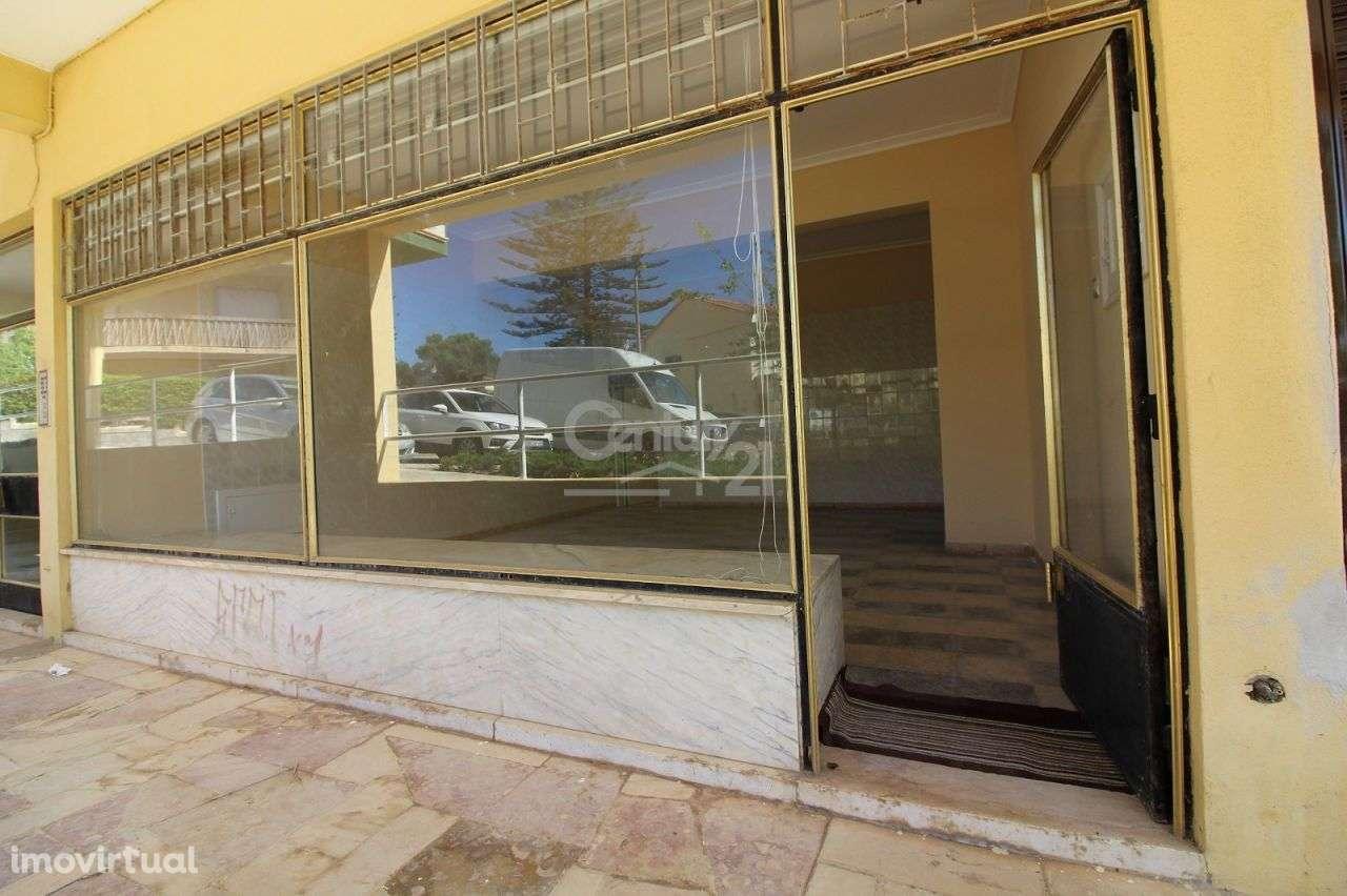 Loja para comprar, Carcavelos e Parede, Lisboa - Foto 3