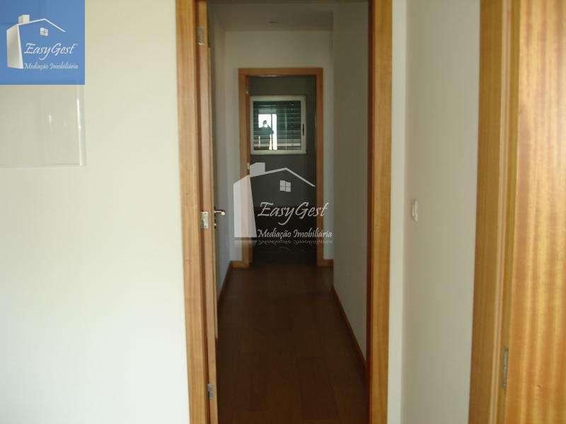 Apartamento para comprar, Torreira, Aveiro - Foto 14