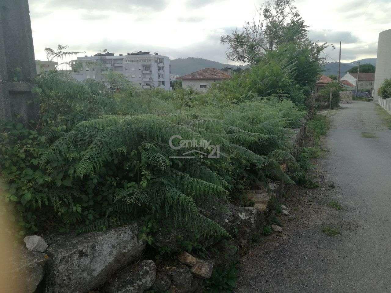 Terreno para comprar, Barcelinhos, Braga - Foto 5