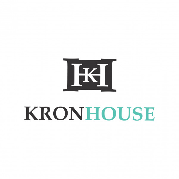 Kronhouse Real Estate