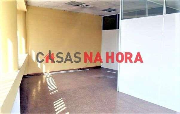 Escritório para comprar, Antas e Abade de Vermoim, Braga - Foto 2
