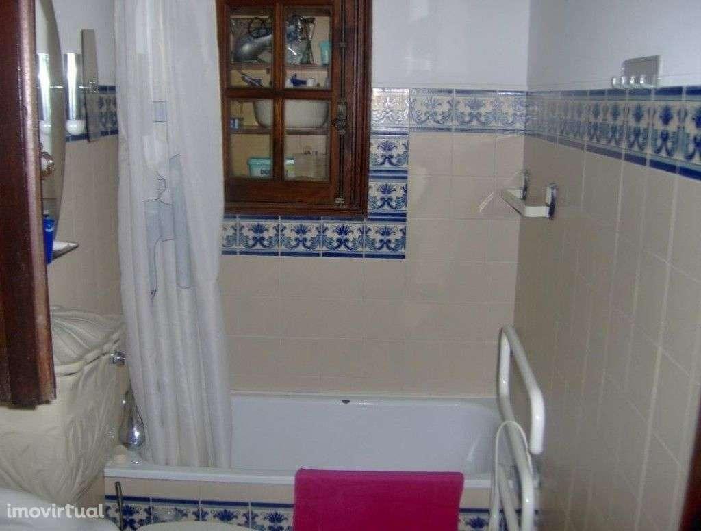 Moradia para comprar, Adaúfe, Braga - Foto 13
