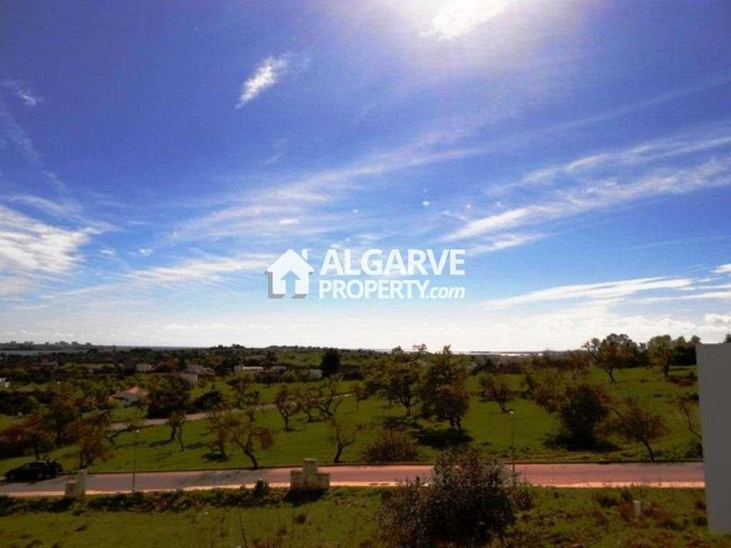 Terreno para comprar, Mexilhoeira Grande, Portimão, Faro - Foto 8