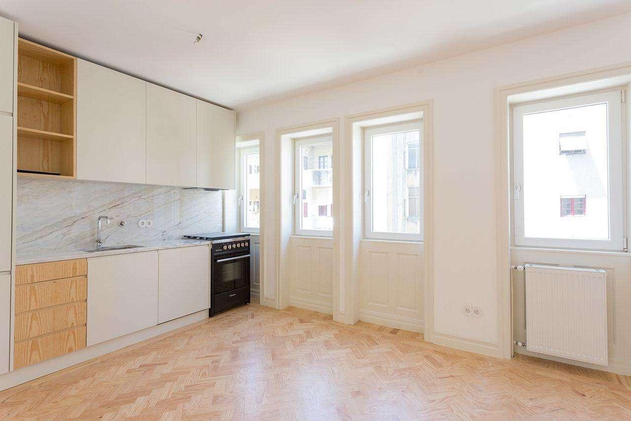 Apartamento para arrendar, Cedofeita, Santo Ildefonso, Sé, Miragaia, São Nicolau e Vitória, Porto - Foto 11