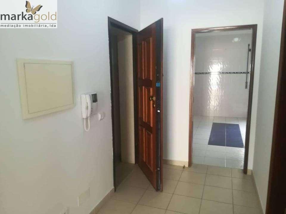 Apartamento para comprar, Mafra, Lisboa - Foto 22
