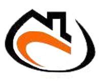 Dezvoltatori: Marcoty Real Estate - Bistrita Lac, Bacau (zona)
