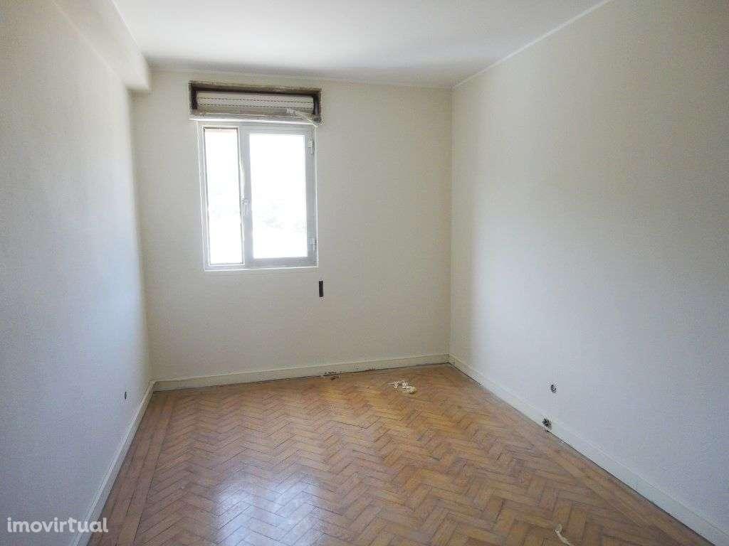 Apartamento para comprar, Minde, Alcanena, Santarém - Foto 3