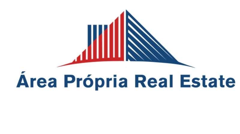 Agência Imobiliária: Área Própria Real Estate, Lda.