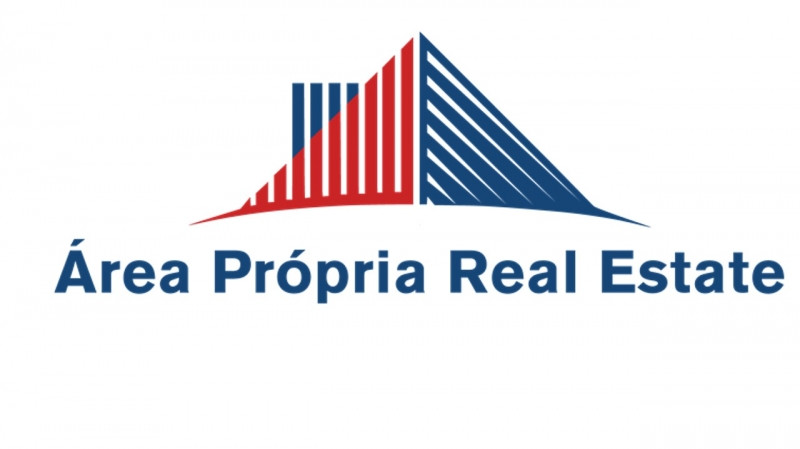 Área Própria Real Estate, Lda.