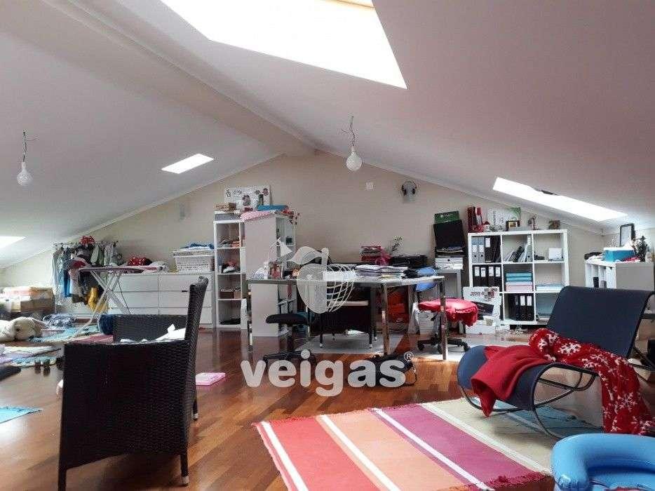 Apartamento para comprar, A dos Francos, Leiria - Foto 15