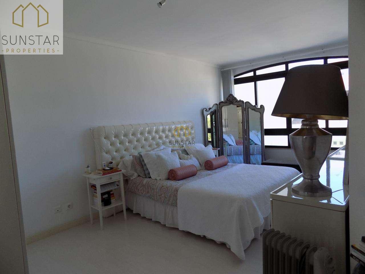 Apartamento para arrendar, Cascais e Estoril, Lisboa - Foto 10