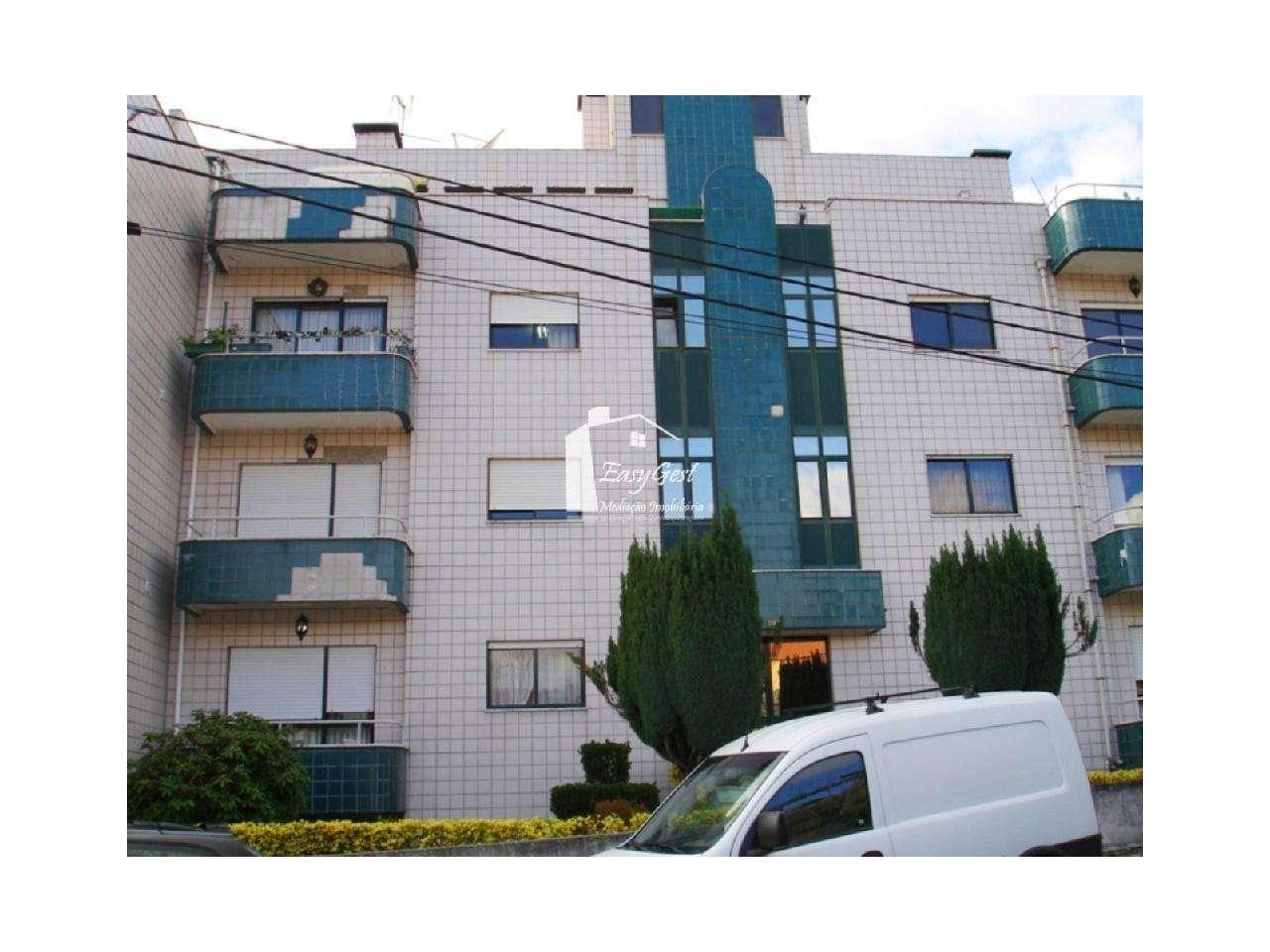 Apartamento para comprar, São Roque, Aveiro - Foto 12