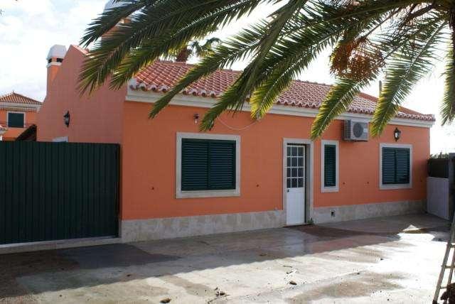 Quintas e herdades para comprar, Atalaia e Alto Estanqueiro-Jardia, Setúbal - Foto 36