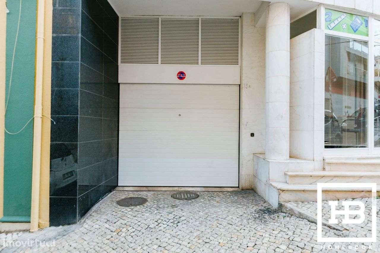 Apartamento para comprar, Algés, Linda-a-Velha e Cruz Quebrada-Dafundo, Oeiras, Lisboa - Foto 29