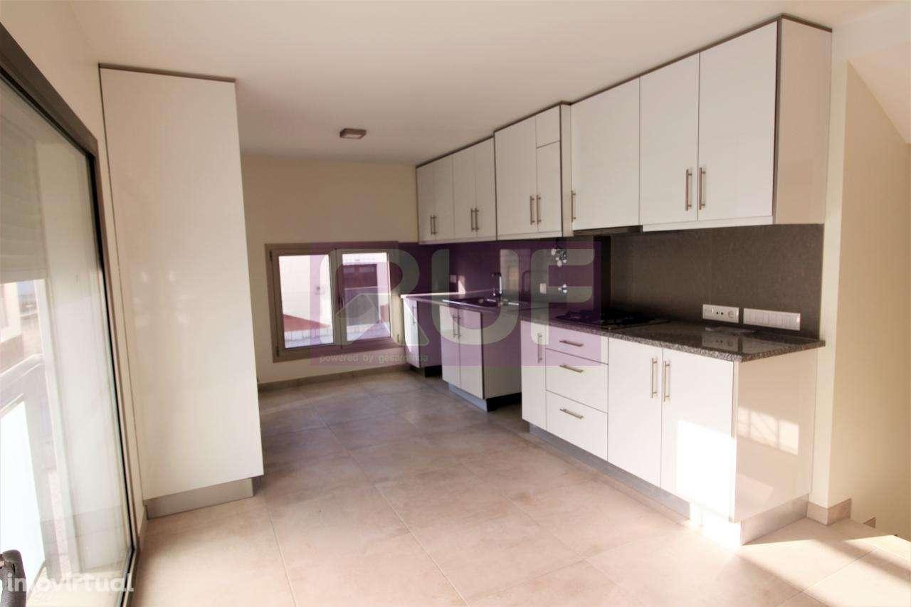 Apartamento para comprar, Marrazes e Barosa, Leiria - Foto 2