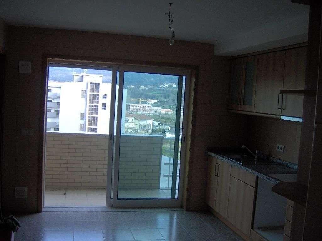 Apartamento para comprar, Gualtar, Braga - Foto 4