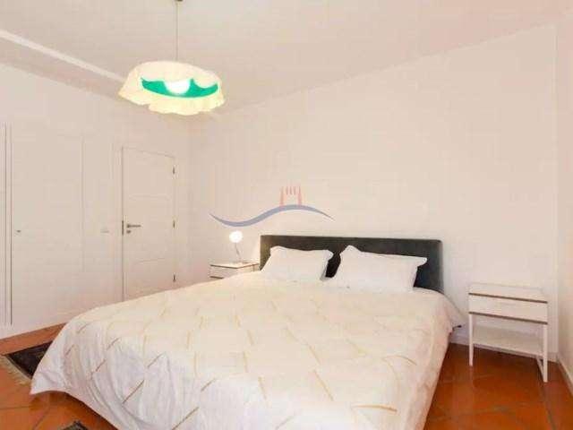 Apartamento para comprar, Alcobaça e Vestiaria, Leiria - Foto 26