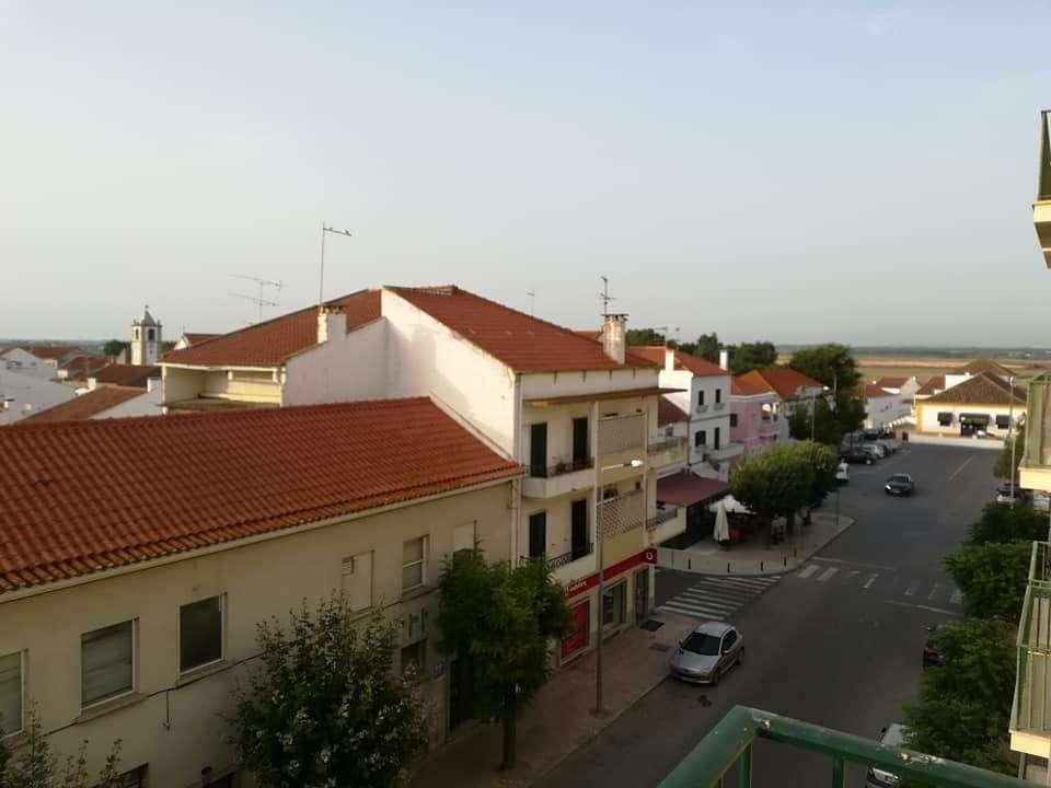 Apartamento para comprar, Salvaterra de Magos e Foros de Salvaterra, Salvaterra de Magos, Santarém - Foto 20