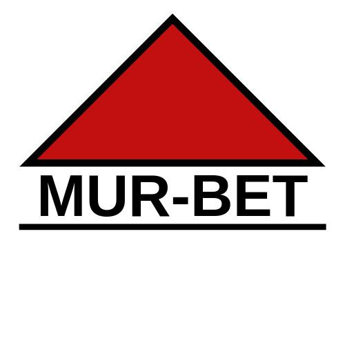 MUR-BET