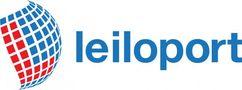 Agência Imobiliária: Leiloport