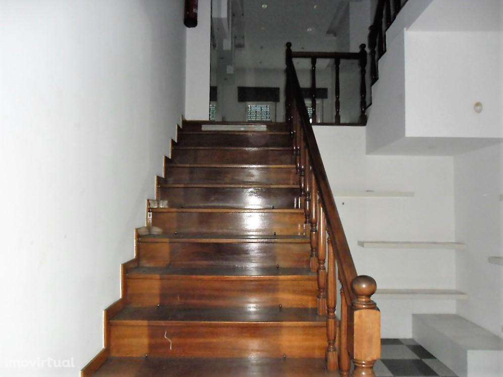 Loja para arrendar, Riba de Ave, Braga - Foto 2