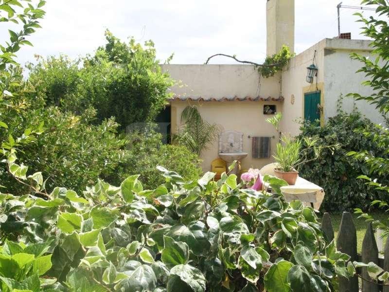 Terreno para comprar, Pinhal Novo, Setúbal - Foto 42