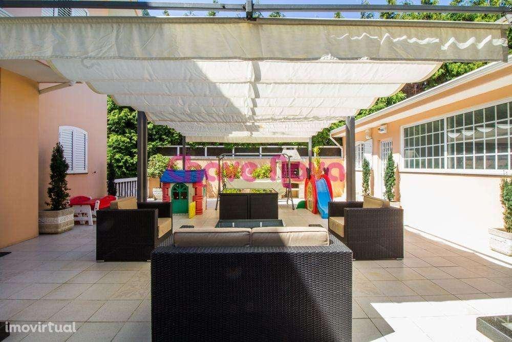 Moradia para comprar, Mafamude e Vilar do Paraíso, Porto - Foto 5
