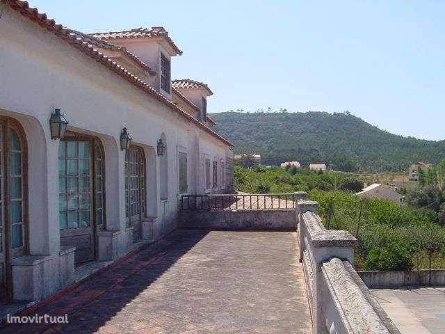 Moradia para comprar, Enxara do Bispo, Gradil e Vila Franca do Rosário, Mafra, Lisboa - Foto 8