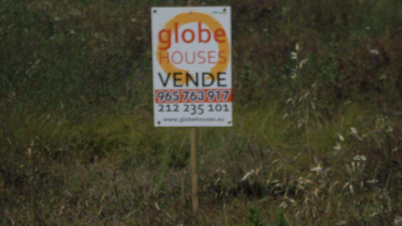 Terreno para comprar, Castelo (Sesimbra), Setúbal - Foto 4
