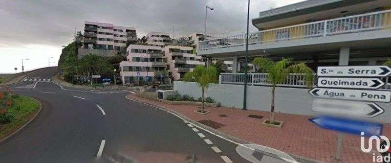 Moradia para comprar, Caniçal, Ilha da Madeira - Foto 1
