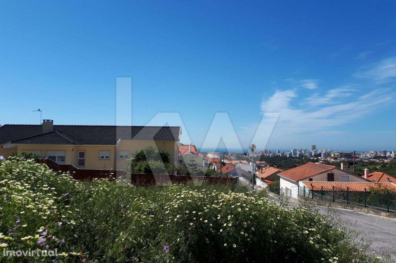 Terreno para comprar, Alcabideche, Lisboa - Foto 2