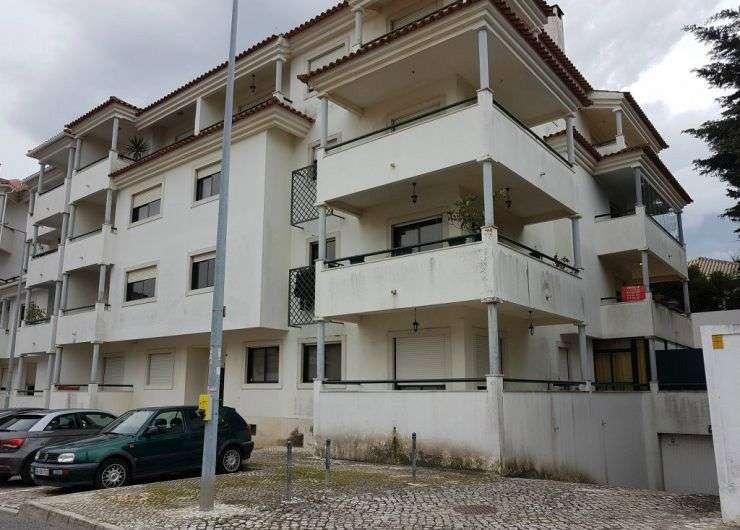 Apartamento para comprar, São Domingos de Rana, Cascais, Lisboa - Foto 1