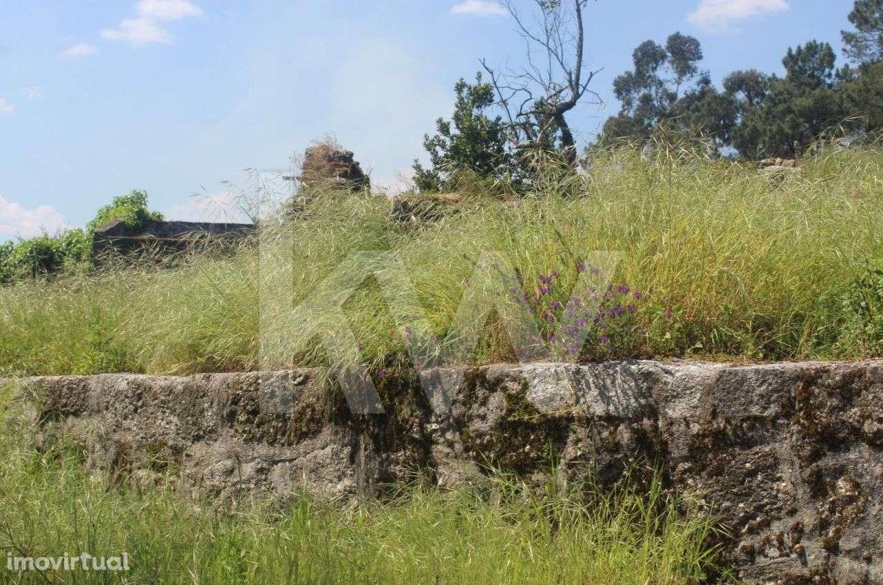 Terreno para comprar, Arentim e Cunha, Braga - Foto 8