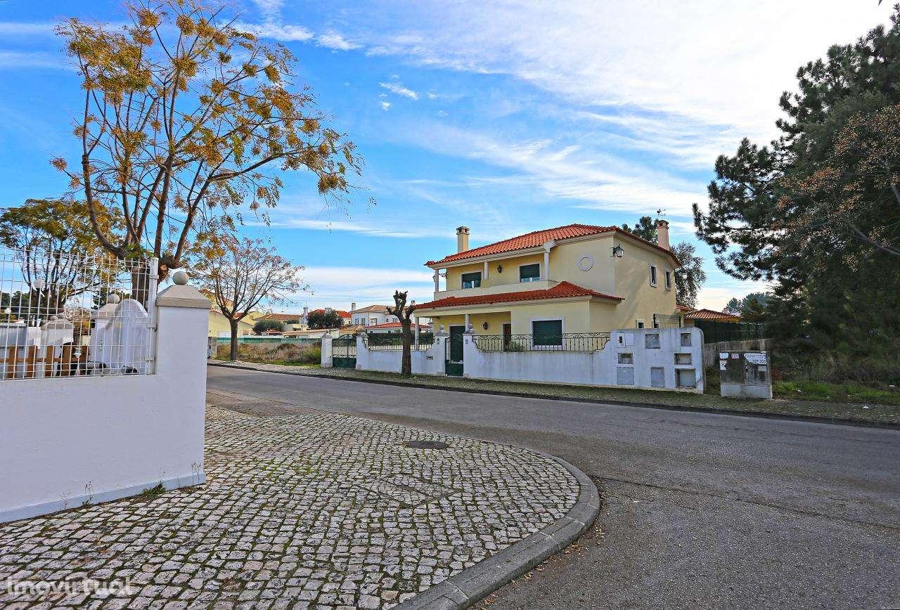 Moradia para comprar, Azeitão (São Lourenço e São Simão), Setúbal - Foto 1