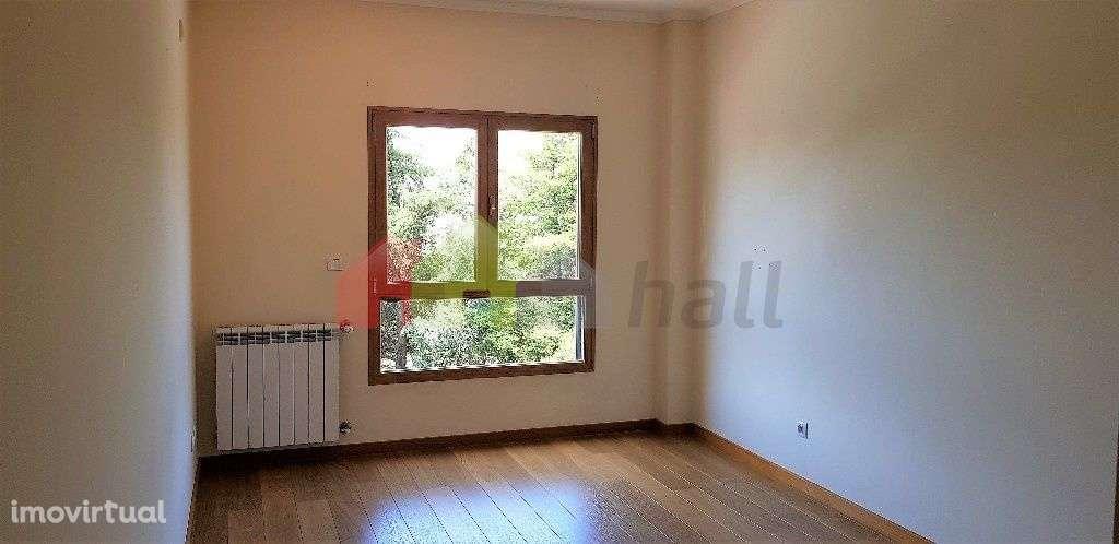 Apartamento para comprar, Odivelas, Lisboa - Foto 11
