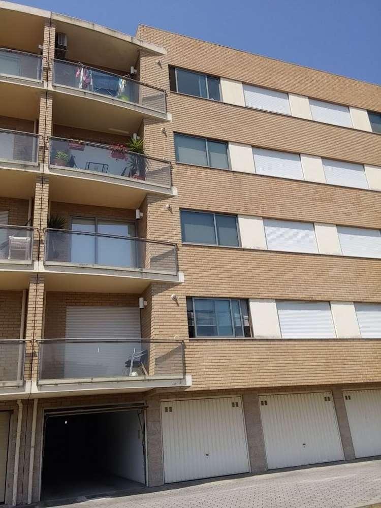 Apartamento para comprar, Santa Maria da Feira, Travanca, Sanfins e Espargo, Aveiro - Foto 17