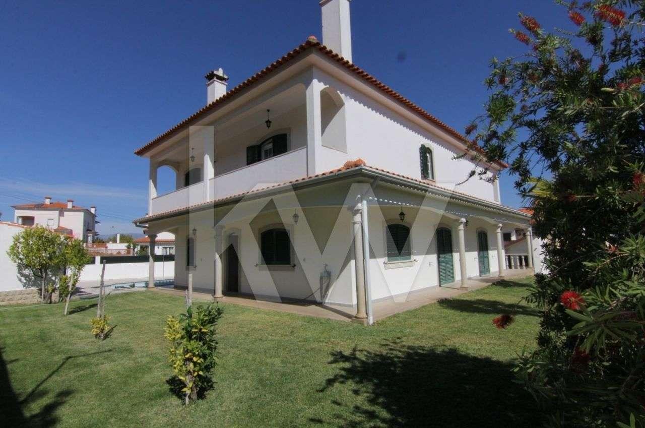 Moradia para comprar, Fundão, Valverde, Donas, Aldeia de Joanes e Aldeia Nova do Cabo, Fundão, Castelo Branco - Foto 7