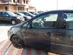 Ford C-MAX - 9