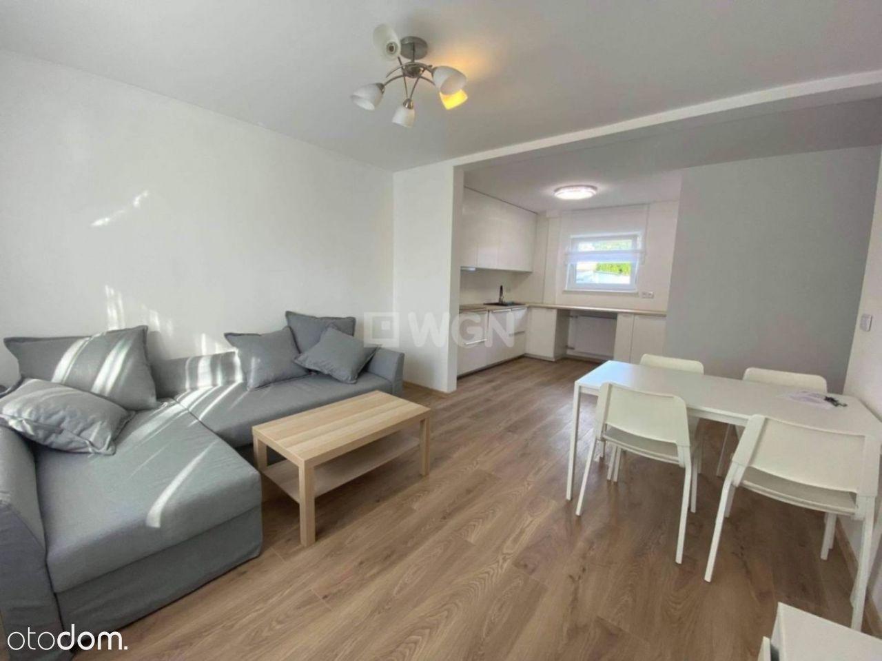 Dom, 160 m², Szczecin