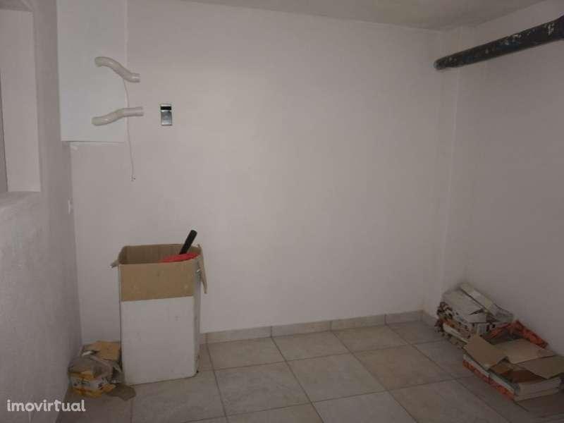 Moradia para comprar, Atouguia da Baleia, Peniche, Leiria - Foto 36