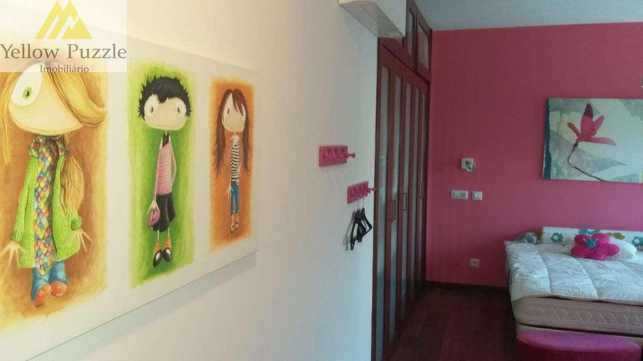 Moradia para arrendar, Cascais e Estoril, Cascais, Lisboa - Foto 32