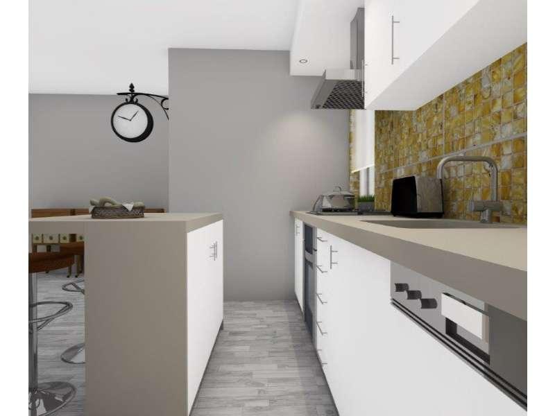 Apartamento para comprar, Rua Cidade Vila Cabral, Olivais - Foto 2