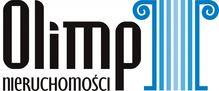 Deweloperzy: Olimp Nieruchomości - Bydgoszcz, kujawsko-pomorskie