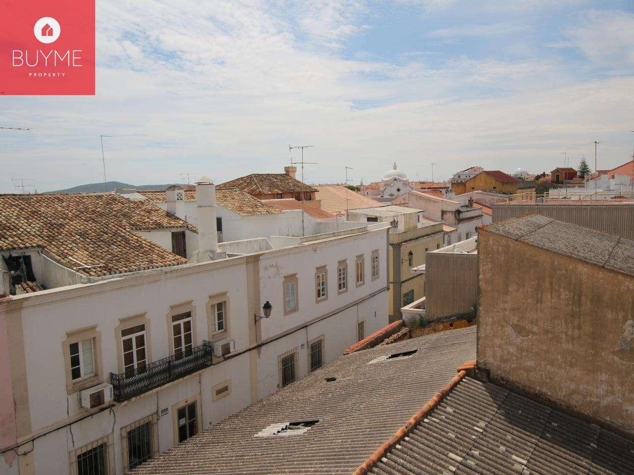 Prédio para comprar, São Sebastião, Faro - Foto 12
