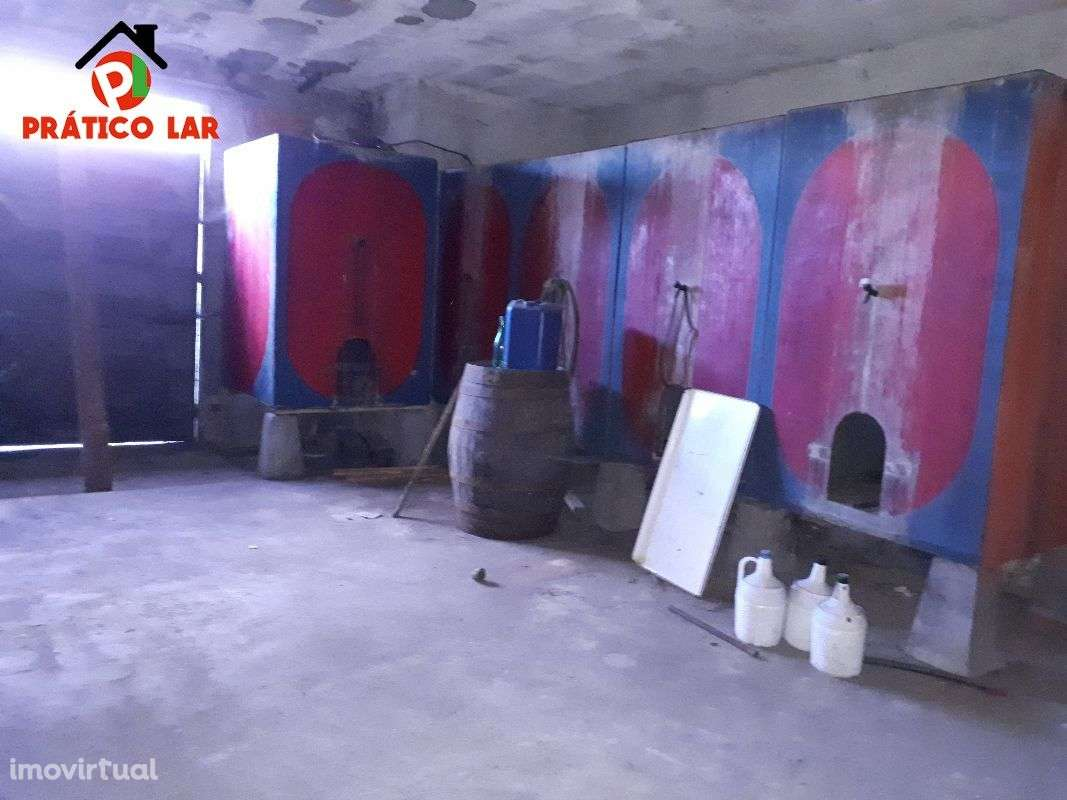 Moradia para comprar, Bustos, Troviscal e Mamarrosa, Oliveira do Bairro, Aveiro - Foto 22